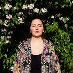 Rosa Lisa Rosenberg - @rosalisarosenberg - Instagram