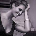 Rosa Viviana Rosenberg - @queen_earth32 - Instagram