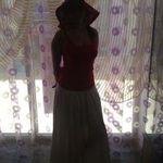Rosario - @rosariosargent - Instagram