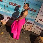 Shai Rosario - @ladiishai - Instagram