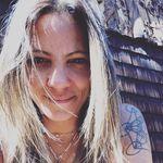 Christina Rose Daley - @xtinarose14 - Instagram