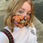 rose - @rosekeenan_ - Instagram