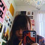 rose mcgill - @rosemcgill_ - Instagram