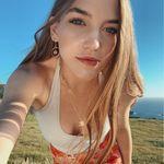 Rose - @rose_mcgill - Instagram