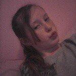 Rose Middleton - @rose.middleton - Instagram