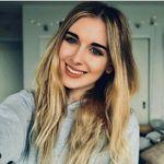 Rose Singer - @_rosesinger_ - Instagram