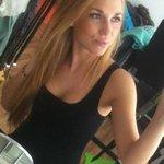 Rosemarie Cosby - @eadsonic - Instagram
