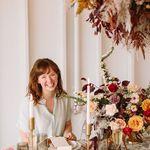 Rosemary & Finch Floral Design - @rosemaryandfinch - Instagram