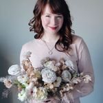 Rosemary & Finch Floral Design - @maryloverichardson - Instagram
