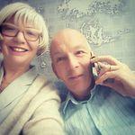 Rosemary Fraser - @rosemaryafraser - Instagram