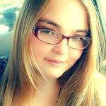 Rosemary Hollis - @rosemaryhollis97 - Instagram