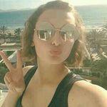Nancy Rosemary Ratliff - @nancyrosemaryratliff - Instagram