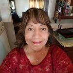 Rosemary Ratliff - @ratliffrosemary - Instagram