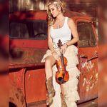 Rosemary Siemens Violin•Singer - @rosemarysiemenfanpage - Instagram