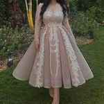 ROSETTA DRESSES - @fashion_dresses11111 - Instagram