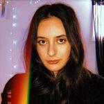 Roseline Bergeron - @rosiebergeron - Instagram