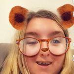 Rosie Coker - @rosie_coker - Instagram