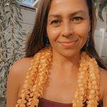 Rosie Curran Lactaoen - @rosie_curran_lactaoen - Instagram