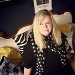 Rosie Fraser - @rosie.fraser - Instagram