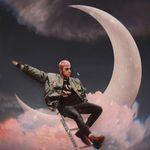 DANNY ROSE MURILLO - @danny_rose_murillo Verified Account - Instagram