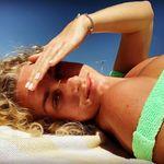 Rosie Stroud - @rosie_s87 - Instagram