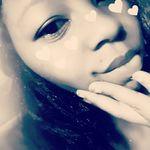 Roslyn Dye - @roslyndye - Instagram