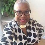 Roslyn Foreman - @roz4man - Instagram