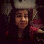 Roslyn - @leslie_wiffy - Instagram