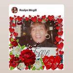 Roslyn McGill - @roslyn.mcgill.5 - Instagram