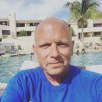 ross coffman - @rosscoffman86 - Instagram