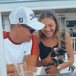 Ross Muller - @ross.muller - Instagram