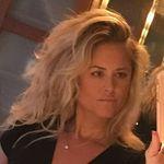 Roxane Vazzano Epstein - @roxane002 - Instagram