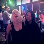 Roxanne McGill - @roxymcg1 - Instagram