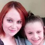 Roxanne Sizemore - @roxannedenise21 - Instagram