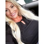 Roxanne Dryden Stroud - @r0xannes - Instagram