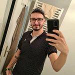 @roxi.edudley - Instagram