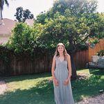 roxie dudley - @roxiedudley - Instagram