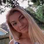 roxie hamilton - @roxiehamiltonn - Instagram