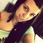 Roxie Hammontree - @roxiebaybee - Instagram