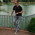 Roy Schäfer - @towelie83 - Instagram