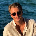 Ruben Hagen - @rubenhagen - Instagram