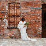 Ruby Hogue - @rubyhogue_ - Instagram