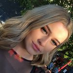 ruby keenan - @okayyrubyy - Instagram