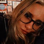 Ruby Reid - @rubyreid - Instagram