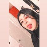 Ruby Sauceda - @ruby.sauceda.121 - Instagram