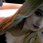 Ruby Sauceda - @ruby_saucedaa - Instagram