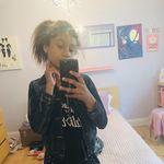 Ruby stroud - @stroud6693 - Instagram