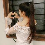 Ruchi Patel - @ruchipatel352 - Instagram