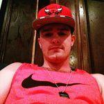 Russ Curran - @russellcurran - Instagram