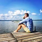 Russell Schafer - @russell_schafer - Instagram